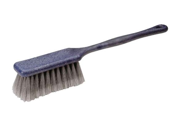 dip wash car wash brush non scratch bristles long handled cleaning brush ebay. Black Bedroom Furniture Sets. Home Design Ideas